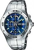 Luxusné značkové hodinky - MTD 1057D-2A