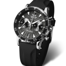 Hodinky Dámske hodinky Vostok Europe – UNDINE