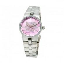 Hodinky Hello Kitty HK6704-542