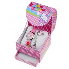 Hodinky Hello Kitty KIDS HKG927-515