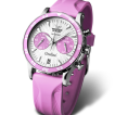 Dámske hodinky Vostok Europe – UNDINE
