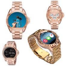 Michael Kors Sofie Access Smartwatch MKT5004