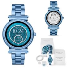 Michael Kors Sofie Access Smartwatch MKT5042