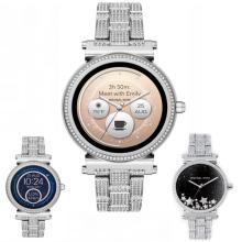 Michael Kors Sofie Access smartwatch MKT5024