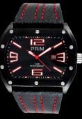 Luxusné značkové hodinky - Prim 10236EOH488