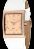 Luxusné značkové hodinky - Prim 6497.3.60.64