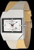 Luxusné značkové hodinky - Prim 7M03GX12