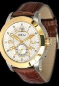 Luxusné značkové hodinky - Prim 7R85AJ33