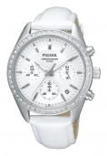 Luxusné značkové hodinky - Pulsar Poise PT3057