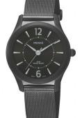 Luxusné značkové hodinky - Pulsar Prestige PTC 487