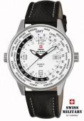 Luxusné značkové hodinky - SWISS Military 20021_ST-2L