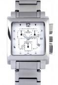 Luxusné značkové hodinky - Seculus 539