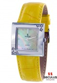 Luxusné značkové hodinky - Seculus 635,3