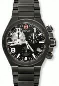 Luxusné značkové hodinky - VICTORINOX Convoy 241255