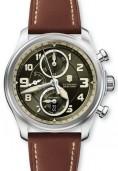Luxusné značkové hodinky - Hodinky VICTORINOX Infantry Vintage 241448