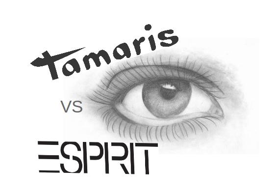esprit a tamaris
