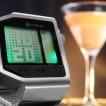 Hodinky a alkohol tester? Hľadáte niečo čo majú spoločné?