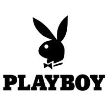 Hodinky PLAYBOY