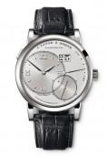 Luxusné značkové hodinky - Grand Lange 1