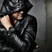 Breitling, Hublot,… Rytmusové hodinky