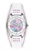 Luxusné značkové hodinky - s.Oliver Girls SO-2234-LQ