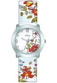 Luxusné značkové hodinky - s.Oliver Girls SO-2405-LQ
