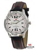 Luxusné značkové hodinky - Seculus 589