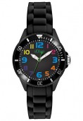 Luxusné značkové hodinky - s.Oliver Girls and Boys SO-2429-PQ