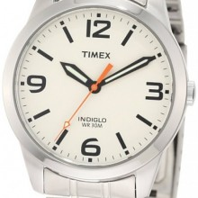 Hodinky TIMEX T2N635